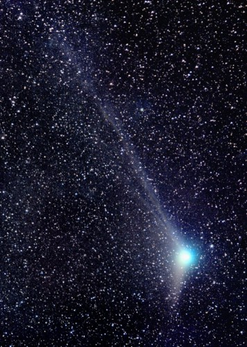 cometa2.jpg
