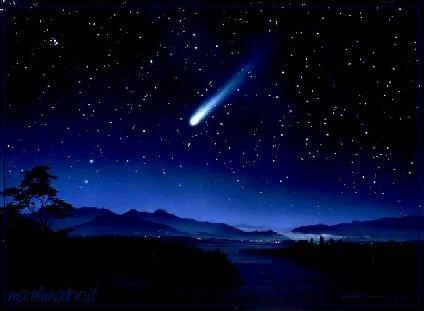 cometa09.jpg